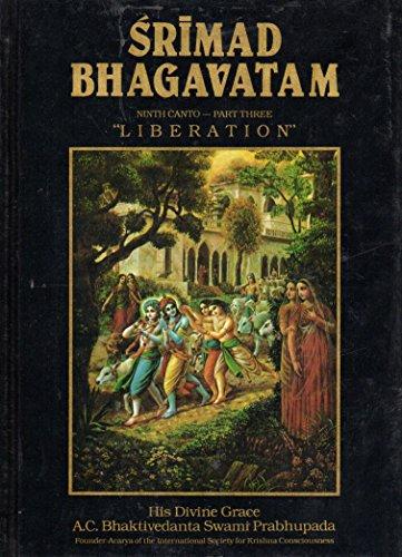 9780912776965: Srimad Bhagavatam