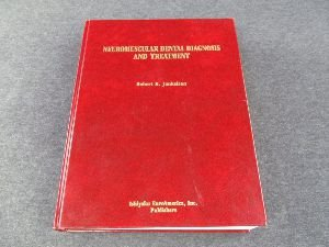 9780912791494: Neuromuscular Dental Diagnosis and Treatment