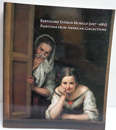 Bartolome Esteban Murillo (1617 - 1682): Paintings: Stratton-Pruitt, Suzanne L.