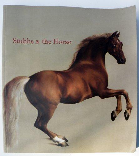 9780912804422: Stubbs & the Horse