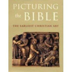 9780912804477: Title: Picturing the Bible The Earliest Christian Art