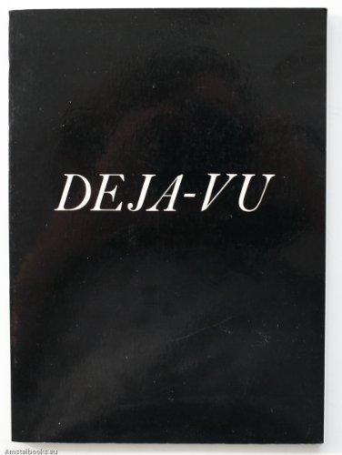 9780912810065: Deja-Vu