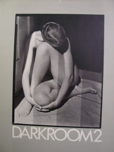 DARKROOM 2 :Contains the work of 10: Kelly, Jain, Editor