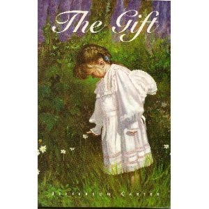 The Gift: Carter, Jefferson