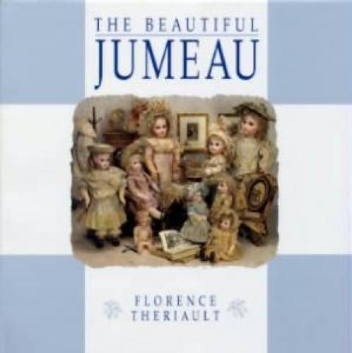 9780912823713: The beautiful Jumeau