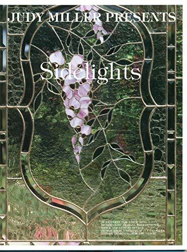 Judy Miller Presents Sidelights: Miller, Judy
