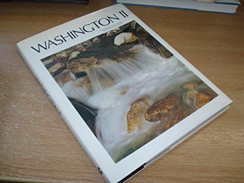 Washington II: Atkeson, Ray;Satterfield, Archie