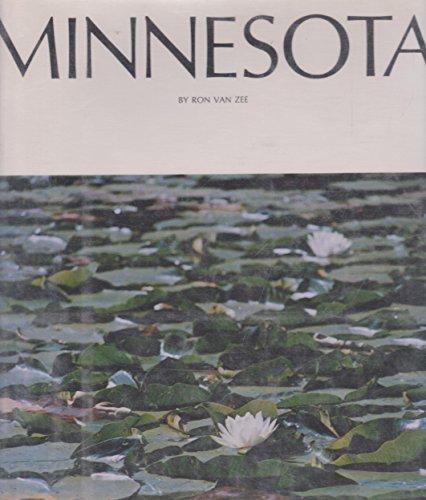 9780912856230: Minnesota