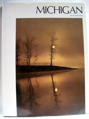Michigan: Stan Osolinski