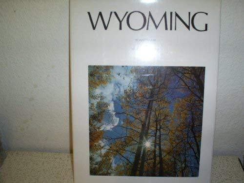 9780912856414: Wyoming
