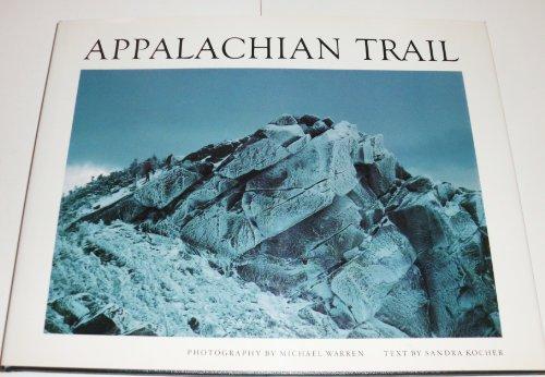 Appalachian Trail: Warren, Michael