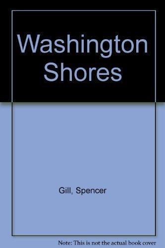 Washington Shores: Spencer Gill
