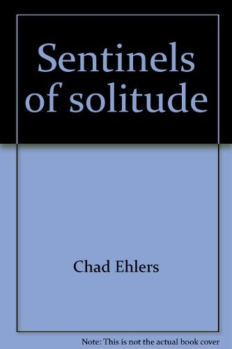 Sentinels of Solitude: West Coast Lighthouses