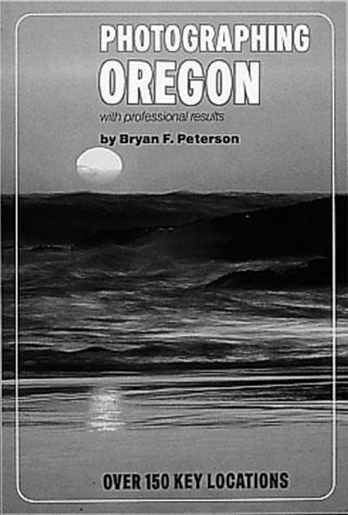 understanding exposure by bryan peterson pdf