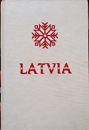 9780912881003: Latvia in the Wars of the Twentieth Century