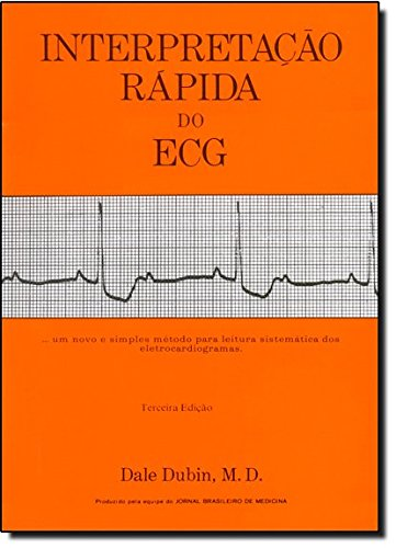 9780912912004: Rapid Interpretation of EKG's