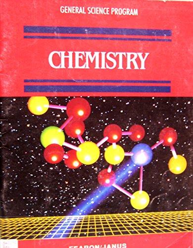 9780912925981: Chemistry