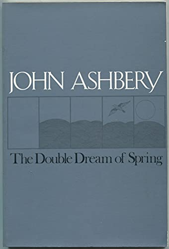 9780912946276: Double Dream of Spring