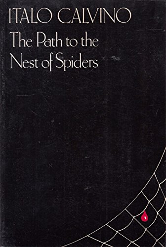 9780912946313: The Path to the Nest of Spiders