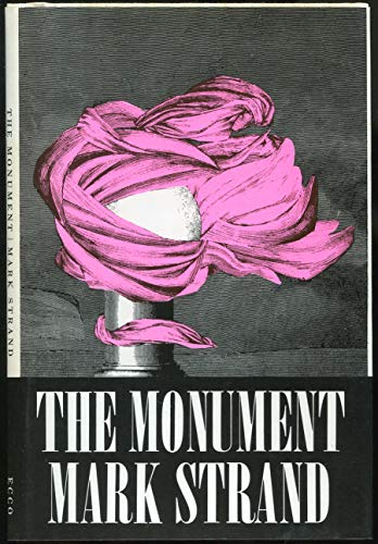 9780912946511: The Monument