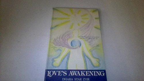 9780912949109: Love's Awakening