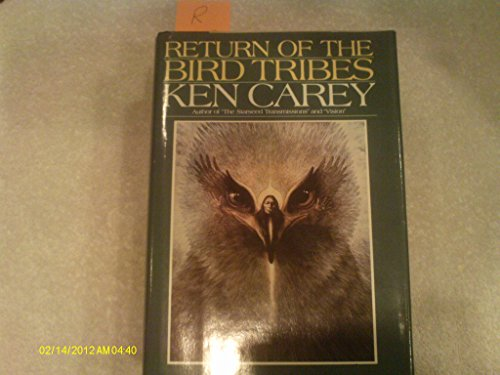 9780912949192: Return of the Bird Tribes