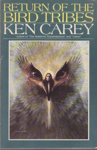 9780912949208: Return of the Bird Tribes