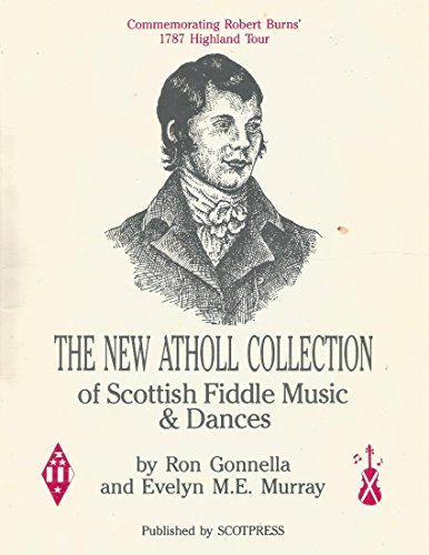 New Atholl Collection