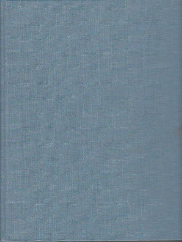 9780912964386: The American Craftsman and the European Tradition, 1620–1820