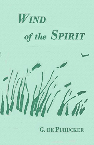 9780913004005: Wind of the Spirit