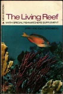 9780913008010: Living Reef
