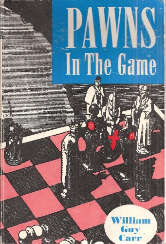 9780913022344: Pawns in the Game