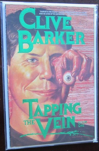 9780913035924: Tapping the Vein Book 1