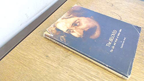 9780913078501: Beloved: The Life and Work of Meher Baba