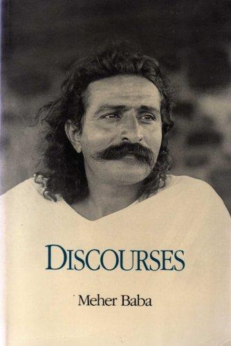 9780913078570: Discourses