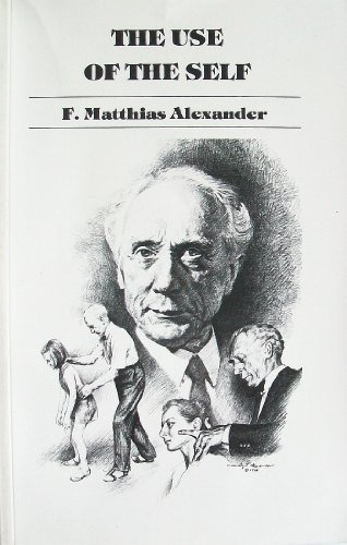 The Use of the Self: Alexander F. Matthias