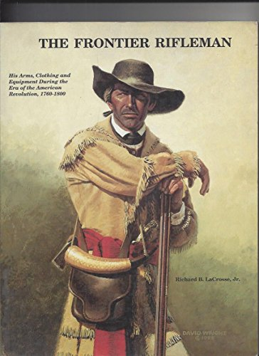 The Frontier Rifleman