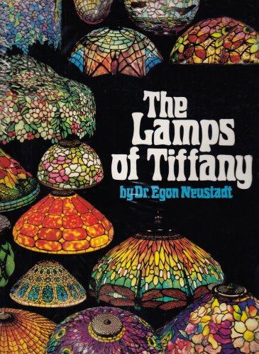 9780913158012: Lamps of Tiffany