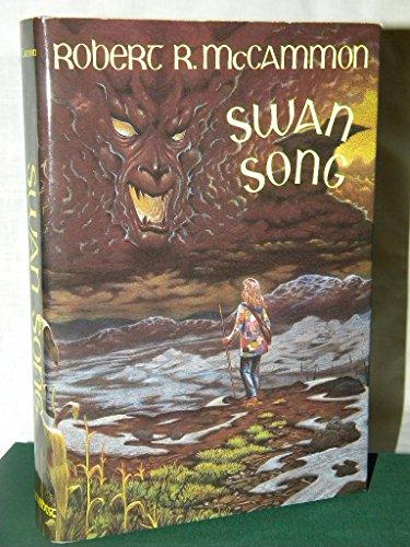 9780913165461: Swan Song