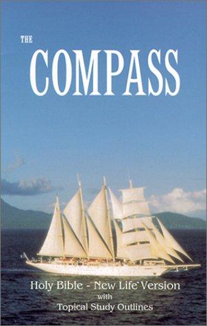 9780913201558: Compass Bible