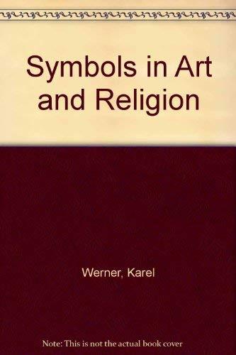 9780913215692: Symbols in Art and Religion