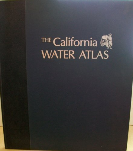 The California Water Atlas: Governor's Office of