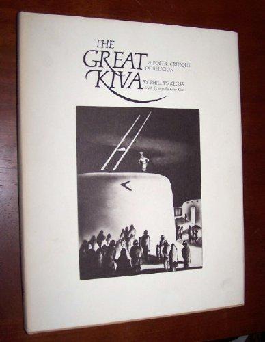 The Great Kiva: Kloss, Phillips