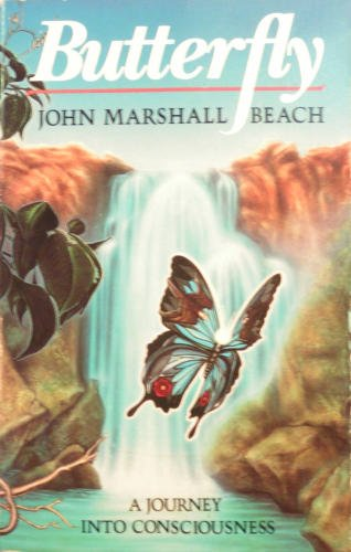 9780913299005: Butterfly: A Journey into Consciousness