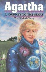 9780913299012: Agartha: A Journey to the Stars
