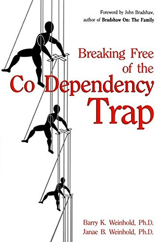 9780913299494: Breaking Free of the Co-Dependency Trap
