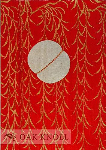 The Tokugawa Collection: No Robes and Masks: Tokugawa, Yoshinobu, 1933- [Sadao Okochi, Louise ...