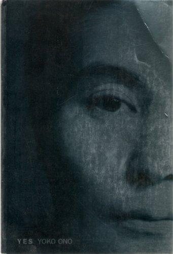 9780913304457: Yes Yoko Ono