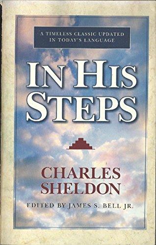 In His Steps: Charles Sheldon