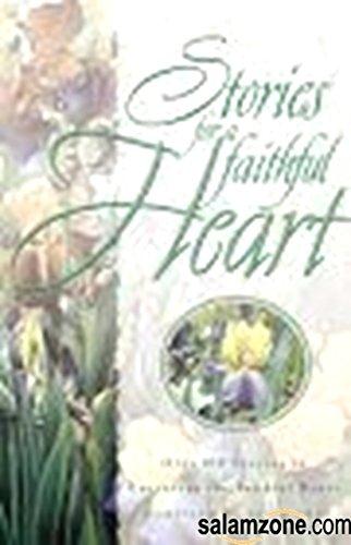 9780913367179: Stories for a Faithful Heart